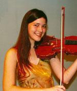 Mariana-Yern-pic2