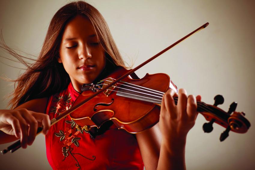 Junior String Ensemble for Violin – Viola – Cello & Bass – CANCELED!