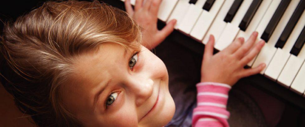 Keyboard Kids | 2017–2018