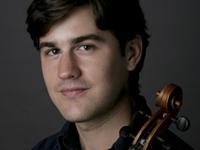 The-Academy-Ensemble-ACJW-Nathan-Schram-Viola-Headshot