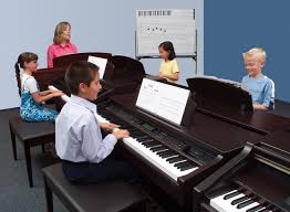 New Keyboard Kids for Beginners ages 5-7